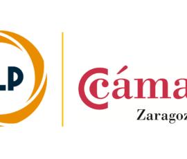 TLP, nuevo miembro del Club Cámara de Cámara Zaragoza