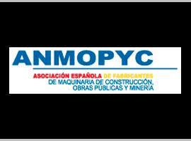 Nuevo miembro asociado de ANMOPYC
